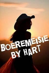 #kaalvoet #afrikaans | kaalvoet Afrikaans | Pinterest ...