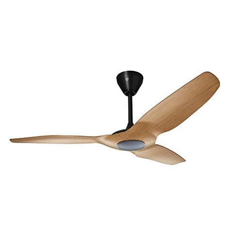 control ceiling fan with alexa haiku home hk52cb l series indoor outdoor wi fi enabled