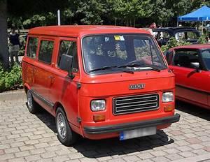 Fiat 900  U2013 Wikipedia