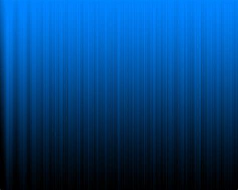 blue wallpaper designs 2017 grasscloth wallpaper