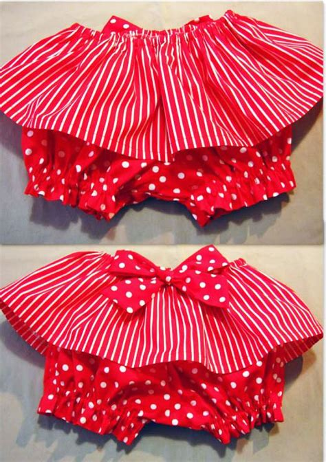 baby bloomers diaper cover sewing pattern fancy pants sizes  mths  felicity sewing patterns