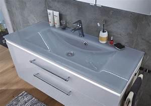 Waschtischunterschrank 120 Cm : puris cool line waschtisch unterschrank 120 cm arcom center ~ Markanthonyermac.com Haus und Dekorationen