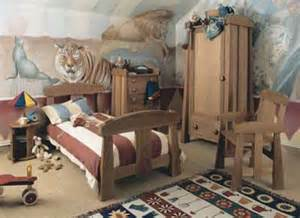 toddler boy bedroom ideas step right up toddler bedroom decorating idea step right up toddler bedroom decorating idea