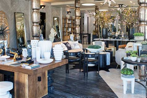 kelly wearstler interior design studio store melrose