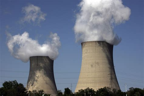 Three Mile Island nuclear plant will close in 2 years ...