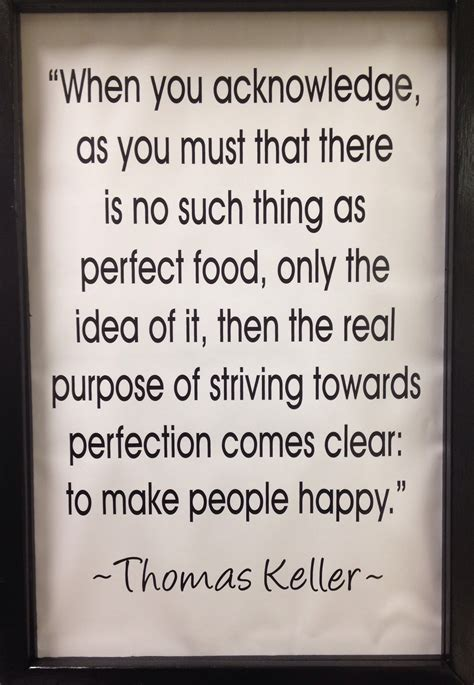 inspiration cuisine chef quotes about food quotesgram