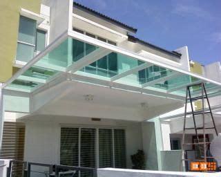 car porch design polycarbonate google search