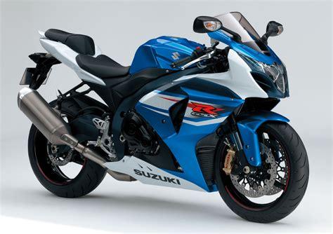 Suzuki Gsxr 1000 #picture