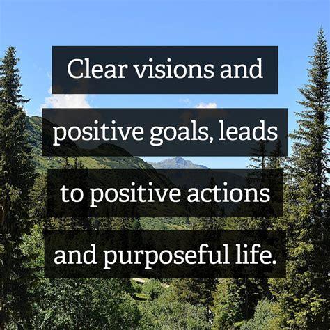 inspiration motivation courage success leadership