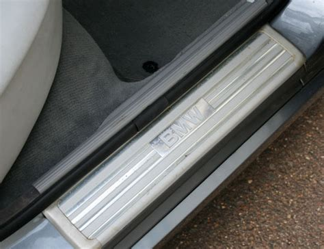 *diy Cheap Shrunken Door Weatherstripping Seal Fix