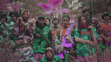 asap mob wallpapers  pictures