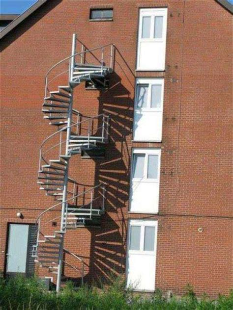 funny hilarious engineering fails