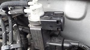 1 9 Tdi Vacuum Pipe Connections