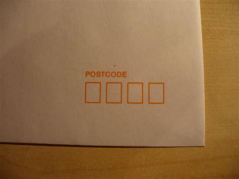 postcodes  australia wikipedia