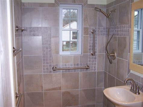 Bathroom Shower Renovation Ideas by Small Master Bathroom Ideas On A Budget Search