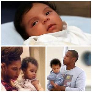 Blue Ivy Carter 1st Birthday | www.pixshark.com - Images ...