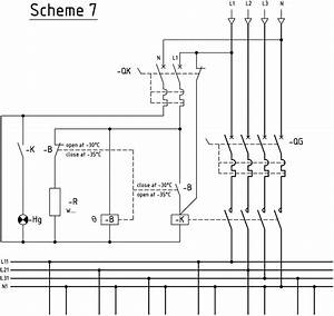 Wiring Diagram Circuit Breaker Blurts Me Rh Blurts Me 4