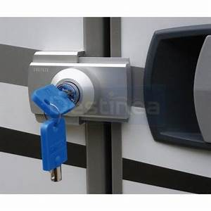 serrure de securite imc porte cellule destinea With serrure porte securite