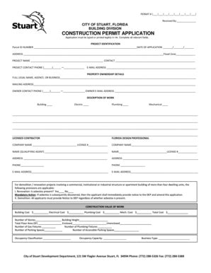 Adoption Papers Pdf - Fill Online, Printable, Fillable