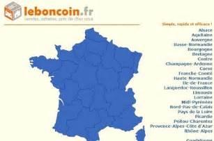 Le Bon Coin Chambre à Louer 77 by Trouvez Une Location De Vacances Pas Cher Avec Le Bon Coin