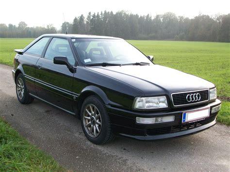Audi Coupe 89 B3 2 3 Quattro 433852 - illinois-liver
