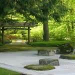 les jardins aux plates bandes fleuries With decoration jardin zen exterieur 1 le jardin zen le petit bijou de la sagesse exotique