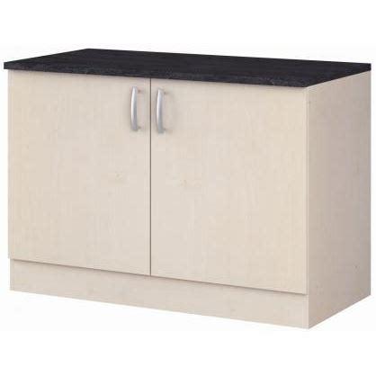 meuble bas cuisine 120 cm pas cher meuble bas cuisine 120 cm pas cher kirafes