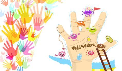 Gambar animasi cuci tangan paling bagus download now 36 baru gambar k. Cuci Lah Tangan Anda, Agar Anda Terhindar Dari Bakteri ...