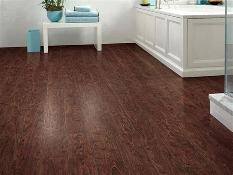 can you put laminate flooring in the basement best