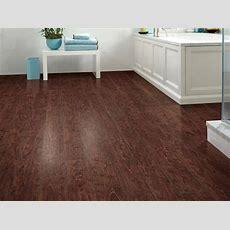 Laminate Flooring Specials,laminated Flooring Best Prices