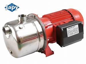 Pompe De Jardin Electrique : pompe electrique et distributeur pour eau limpide eau ~ Edinachiropracticcenter.com Idées de Décoration