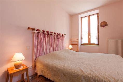 chambre d hote beaune chambre d 39 hôtes beaune 4 chambres d 39 hôtes à quelques
