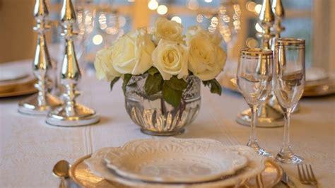 enlever taches de vin sur nappe blanche nettoyer une tache de vin sur une nappe 28 images tache vin nappe nappe blanche anti tache
