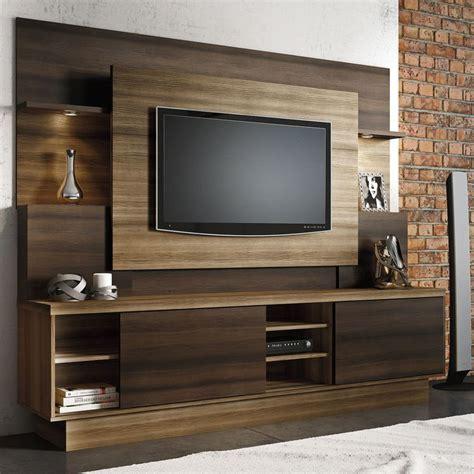 tv rack design 25 best ideas about tv unit design on tv panel tv unit and tv cabinets