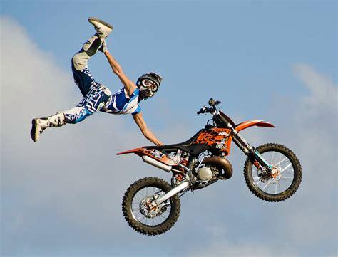 freestyle motocross rs control de la moto freestyle bmwmotos com