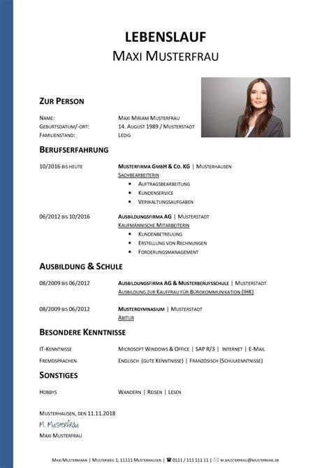 Tabellarischer Lebenslauf Schüler Vorlage 13 bewerbungsschreiben nach der schule xanthos letoon