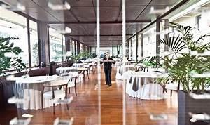 I 50 migliori ristoranti al mondo A Modena il numero uno