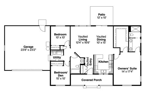 bathroom designs images ranch house plans mackay 30 459 associated designs