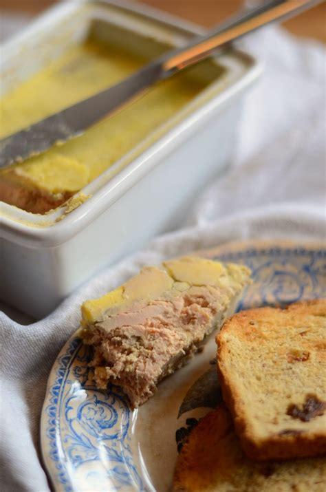 cuisine prete a installer agréable cuisine prete a installer 5 terrine foie gras
