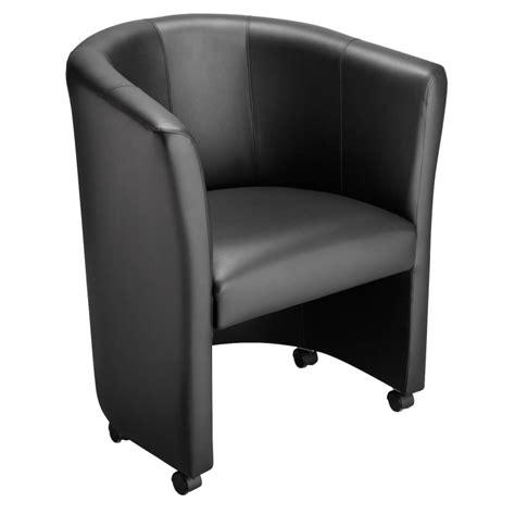 siege fauteuil siege fauteuil table de lit a roulettes