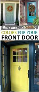 Diy, Diy, Home, Projects, Home, D, U00e9cor, Home, Dream, Home, Diy, Projects, Home, Improvement, Ine