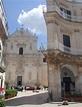 Martina Franca Tourist Information | Italy Heaven