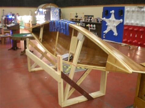 high school skillsusa woodworkers  texas