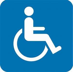 Stationnement Abusif Qui Appeler : personnes handicap es stationnement gratuit facilit ~ Gottalentnigeria.com Avis de Voitures