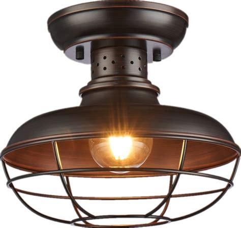 Light Fixture by Shupregu Lighting Semi Flush Mount Ceiling Light Fixture