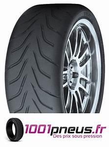 Pneu Toyo Avis : pneu toyo 265 30 r19 93y r888 1001pneus ~ Gottalentnigeria.com Avis de Voitures
