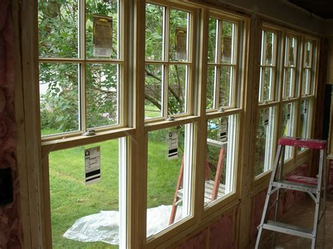 pella windows and doors door diagram get free image about wiring