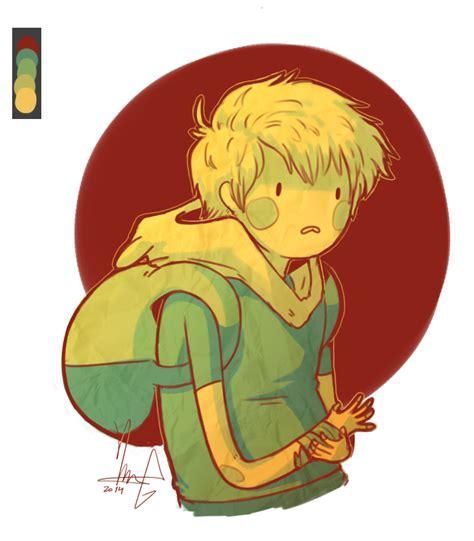 Hình ảnh có liên quan | Adventure time anime, Adventure ...