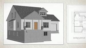 Pdf House Plans  20 Autocad Dwg