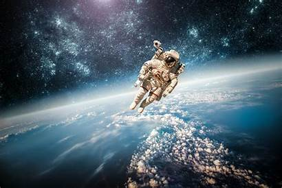 Space Travel Tourism Vacations Nasa